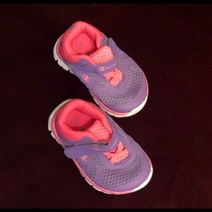 Kids shoes, Champion sneakers, baby shoes, girl